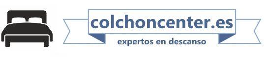 colchoncenter.es
